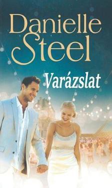 Danielle Steel - Varázslat #