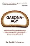 David Perlmutter - Gabonaagy [eKönyv: epub, mobi]<!--span style='font-size:10px;'>(G)</span-->