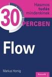 MARKUS HORNIG - Flow [eKönyv: epub, mobi]<!--span style='font-size:10px;'>(G)</span-->