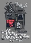 Gerda Green - Fény és förtelem [eKönyv: pdf, epub, mobi]<!--span style='font-size:10px;'>(G)</span-->