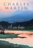 Charles Martin - A szív kútja [eKönyv: epub, mobi]<!--span style='font-size:10px;'>(G)</span-->