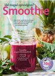 Smoothie<!--span style='font-size:10px;'>(G)</span-->