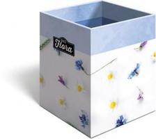 13017 - Asztali ceruzatartó GEO Flora Daisy 17456415
