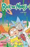 Rick and Morty - Első rész<!--span style='font-size:10px;'>(G)</span-->