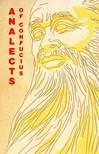 Confucius - The Analects of Confucius [eKönyv: epub,  mobi]