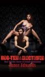 Edwards Lance - HogTied & Electrified [eKönyv: epub,  mobi]
