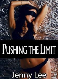 Lee Jenny - Pushing the Limit [eKönyv: epub, mobi]