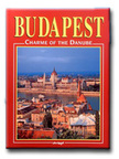 Steffania Belloni - Budapest - Chrame of the Danube<!--span style='font-size:10px;'>(G)</span-->