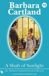 Barbara Cartland - A Shaft of Sunlight [eKönyv: epub,  mobi]