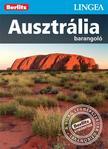 Ausztrália - Barangoló<!--span style='font-size:10px;'>(G)</span-->