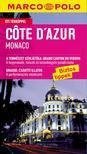 - COTE D'AZUR - MONACO - MARCO POLO ÚJ