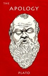Plato - The Apology [eKönyv: epub,  mobi]