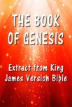 James King - The Book of Genesis [eKönyv: epub,  mobi]