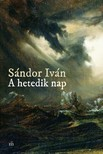 SÁNDOR IVÁN - A hetedik nap [eKönyv: epub, mobi]<!--span style='font-size:10px;'>(G)</span-->