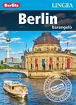 - Berlin - Barangoló