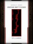 GERGELY ÁGNES - Jonathan Swift éjszakái [eKönyv: epub, mobi]<!--span style='font-size:10px;'>(G)</span-->