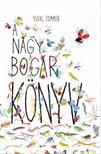 Yuval Zommer - A NAGY BOGÁRKÖNYV<!--span style='font-size:10px;'>(G)</span-->