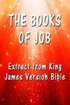James King - The Book of Job [eKönyv: epub,  mobi]