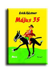 Erich Kastner - MÁJUS 35.