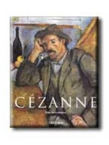 Ulrike Becks-Malorny - Cézanne