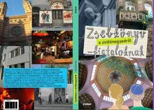 - Zsebkönyv a zsidónegyedről - fiataloknak