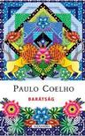 Paulo Coelho - Barátság<!--span style='font-size:10px;'>(G)</span-->