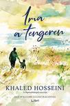 Khaled Hosseini - Ima a tengeren<!--span style='font-size:10px;'>(G)</span-->