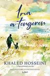 Khaled Hosseini - Ima a tengeren