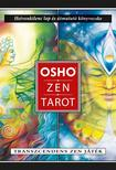 OSHO - ZEN TAROT<!--span style='font-size:10px;'>(G)</span-->