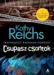 Kathy Reichs - Csupasz csontok [eKönyv: epub, mobi]<!--span style='font-size:10px;'>(G)</span-->