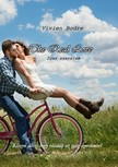 Vivien Bodre - The Real Love - Igaz szerelem [eKönyv: pdf, epub, mobi]