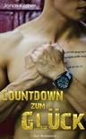 Kerber Jonas - Countdown zum Glück [eKönyv: epub,  mobi]