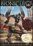 Glatorian I. - Bionicle<!--span style='font-size:10px;'>(G)</span-->