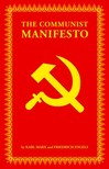Karl Marx - The Communist Manifesto [eKönyv: epub,  mobi]