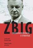 Wass Albert - Zbig [eKönyv: epub, mobi]