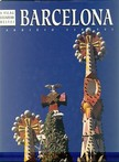 FINETTI, FABRIZIO - Barcelona - A világ legszebb helyei<!--span style='font-size:10px;'>(G)</span-->