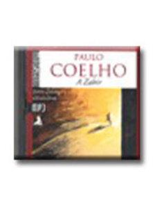 Paulo Coelho - A ZAHIR - HANGOSKÖNYV CD
