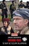 Jürgen Todenhöfer - Inside ISIS - 10 nap az Iszlám Államban [eKönyv: epub, mobi]<!--span style='font-size:10px;'>(G)</span-->