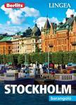 - Stockholm - Barangoló