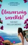 Nicky Pellegrino - Olaszország,  szeretlek! [eKönyv: epub,  mobi]