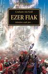 Graham McNeill - Ezer Fiak<!--span style='font-size:10px;'>(G)</span-->