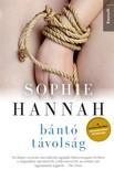 Sophie Hannah - Bántó távolság [eKönyv: epub, mobi]<!--span style='font-size:10px;'>(G)</span-->