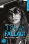 Oriana Fallaci - A harag és a büszkeség - A harag-trilógia 1. [eKönyv: epub, mobi]<!--span style='font-size:10px;'>(G)</span-->