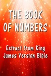 James King - The Book of Numbers [eKönyv: epub,  mobi]