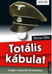 NORMAN OHLER - TOTÁLIS KÁBULAT<!--span style='font-size:10px;'>(G)</span-->