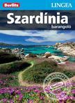- Szardínia - Barangoló