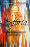 Lily King - Eufória ###<!--span style='font-size:10px;'>(G)</span-->