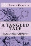 Lewis Carroll - A Tangled Tale [eKönyv: epub,  mobi]
