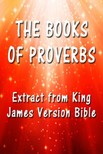 James King - The Book of Proverbs [eKönyv: epub,  mobi]