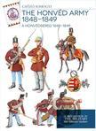 Somogyi Győző - A honvédsereg 1848 - 1849<!--span style='font-size:10px;'>(G)</span-->